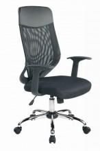 Židle W 952