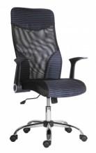 židle wonder